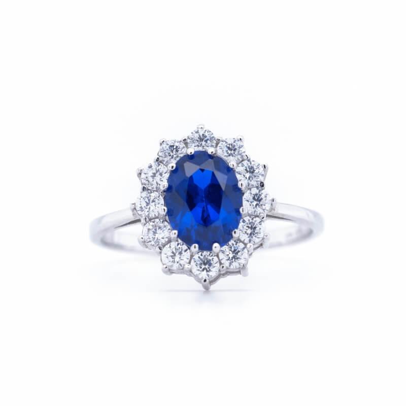 Zlatý prsten REGNIA