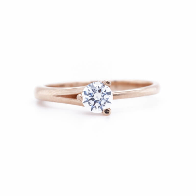 Zlatý prsten TRIBUS