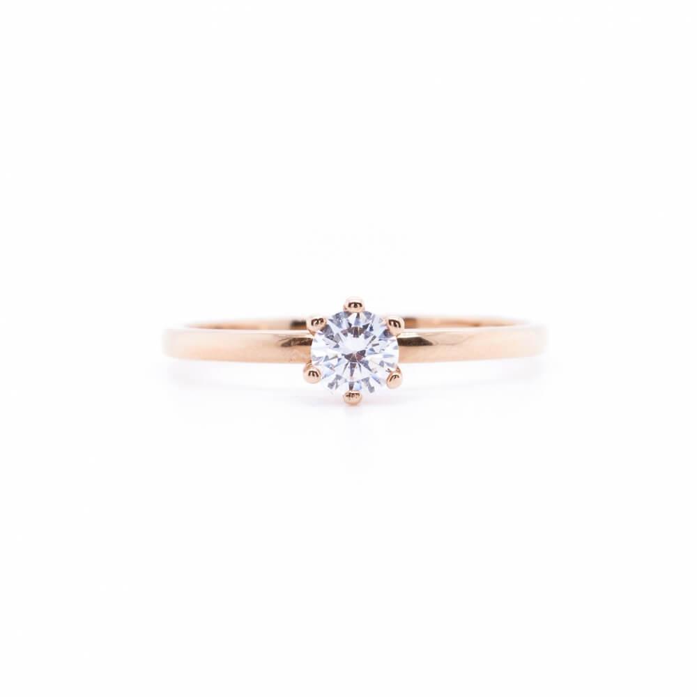 Zlatý prsten REGULA