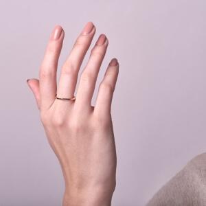 Zlatý prsten DESETIHRAN S